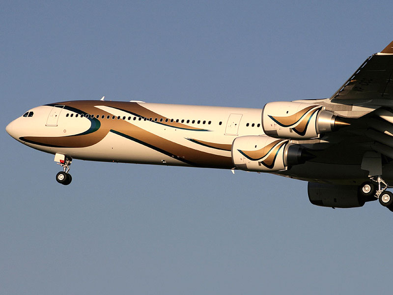 Aviation-Link Pic07